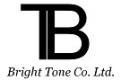 BrightTone